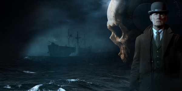 3 Big Games Coming This Month That Should Excite Horror Fans