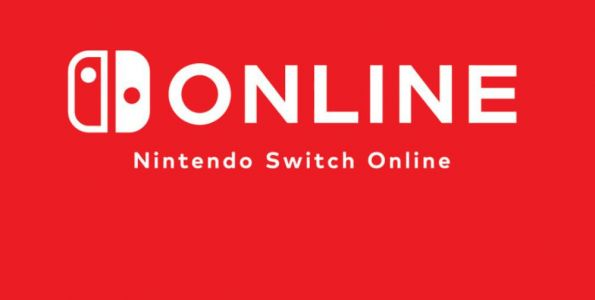 Nintendo boasts over eight million paid subscribers for Switch Online