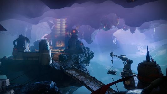 Destiny 2: Forsaken, hotfix 2.0.1, Last Wish raid release times and the biggest changes coming next week