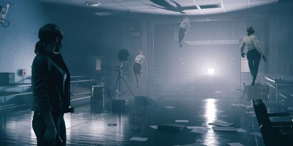 Control Is Not Coming to Xbox Game Pass, Says Remedy Statement
