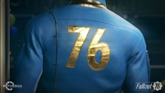 "Fallout 76 Post-Launch Plans Include New ""Vaults Opening"", Character Respeccing"