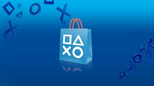 Sony will no longer stock digital codes for retail outlets