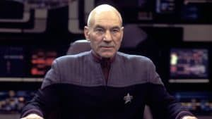 Star Trek: Picard Teaser Shares Glimpse into Titular Heroes' Whereabouts