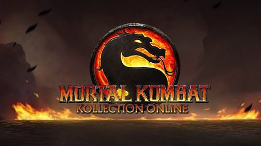 Rating for Mortal Kombat Kollection Online for Switch surfaces