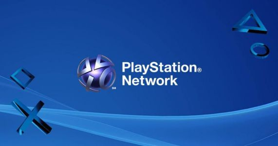 PlayStation Downloads Account For 2.7% of Total Global Internet Traffic