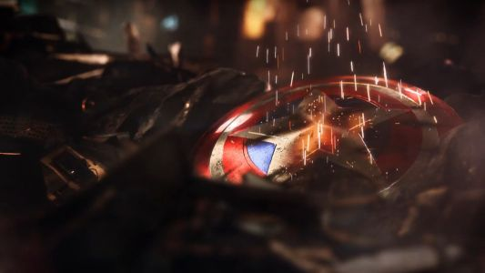 Marvel's Avengers Comic-Con A-Day Demo Footage Will Release Week After Gamescom