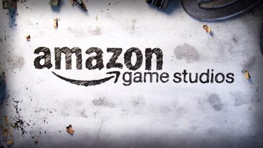 Report: Amazon to Announce Game Streaming Service in 2020