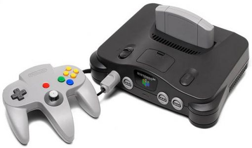 N64 Classic Mini Not Coming Any Time Soon, Nintendo President Confirms