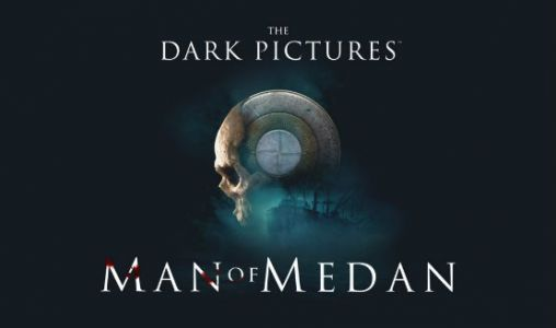 Supermassive Aims to Scare You Over and Over With The Dark Pictures