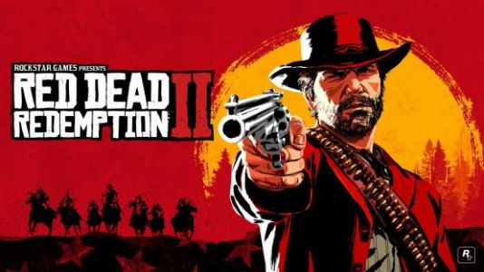 Red Dead Redemption 2 Pre-Loading Begins This Weekend