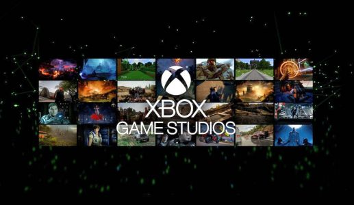 Xbox Scarlett Will Get One First Party Game Release Every 3-4 Months, Says Xbox Game Studios Boss