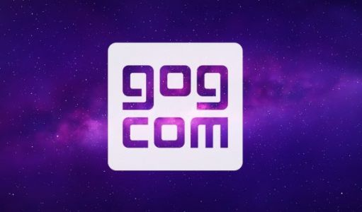 The GOG summer sale is on now - and there's a VG247 collection of hot games