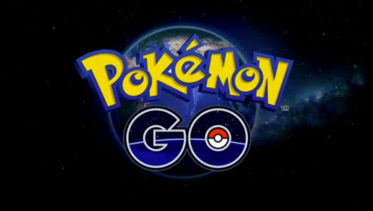 Pokemon GO Finally Getting Trading This Week