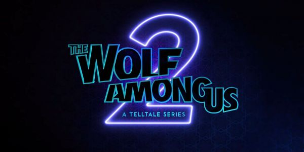 The Wolf Among Us 2 is Back in Development | Game Rant
