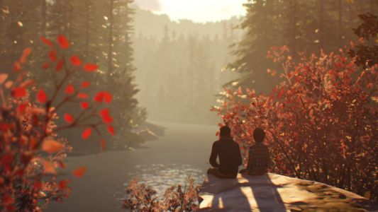 Life is Strange 2: Episode 1 is Now Available