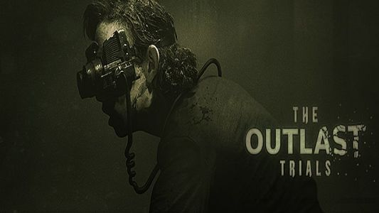 Outlast Series Shifting Gears With The Outlast Trials