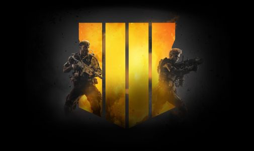 Black Ops 4's battle royale mode leave PUBG's Steam player base unscathed