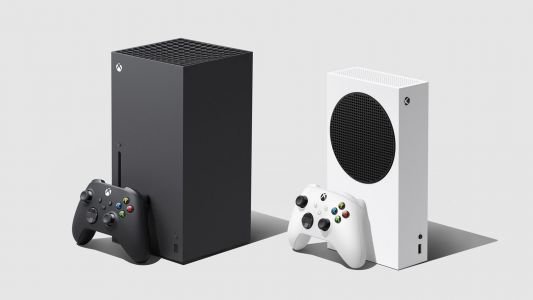 Microsoft Will Reportedly Penalize Retailers Who Break Xbox Series X / Series S Pre-order Embargoes