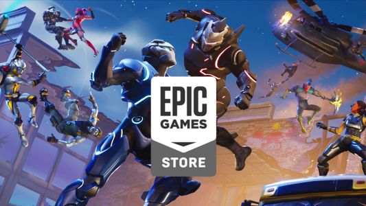 Horace Is Available Now For Free On The Epic Games Store