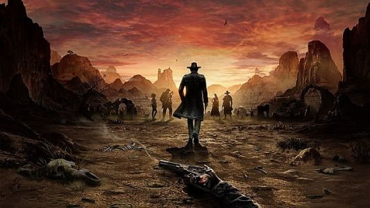 Desperados 3 Hands-On Preview - Six-Shooter Strategy