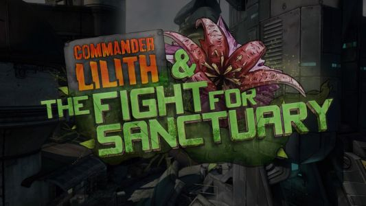 Borderlands 2: How to start the Commander Lilith & the Fight for Sanctuary DLC and get the Level 30 Boost