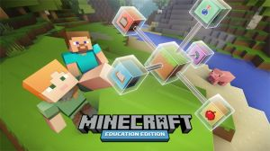 Microsoft Has No Research To Prove Minecraft's Value In The Classroom