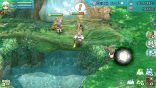 Rune Factory 4 Special coming to Switch