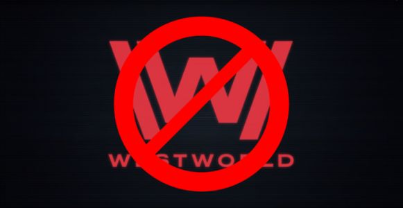 Westworld game that ripped off Fallout Shelter is dead, already pulled from app stores