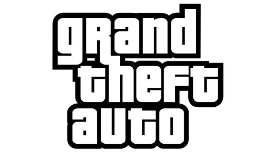 Grand Theft Auto 6 and Recent SEC Filing Are Unrelated - Take-Two Interactive