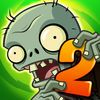 'Plants Vs. Zombies 3' From PopCap Games and EA Is Real and Currently Available In Closed Alpha for Android