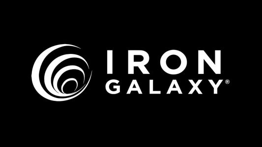 Iron Galaxy Marks Decade of Game Development with Move Into Chicago's Loop