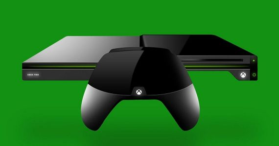 10 Game Sequels We Absolutely Need On Next-Gen Xbox | Game Rant