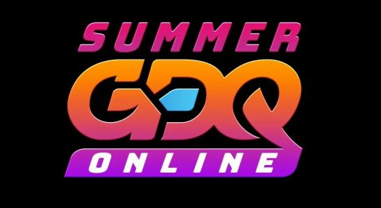 Summer Games Done Quick 2020 raises $2.3 million for charity