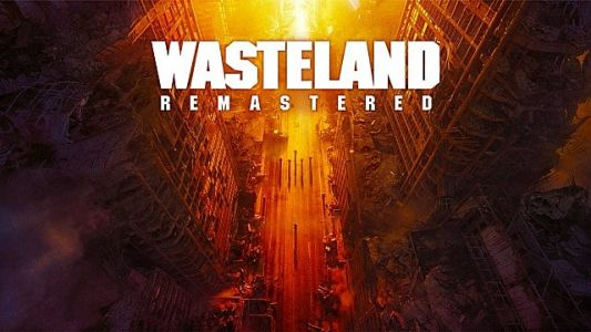 Wasteland Remastered PC And Xbox Game Pass Release Date Announced