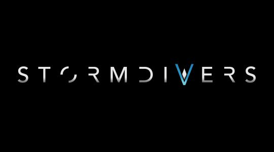 Stormdivers is Housemarque's Battle Royale Title, First Trailer Lands