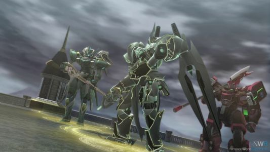 Nintendo Downloads - July 2, 2020