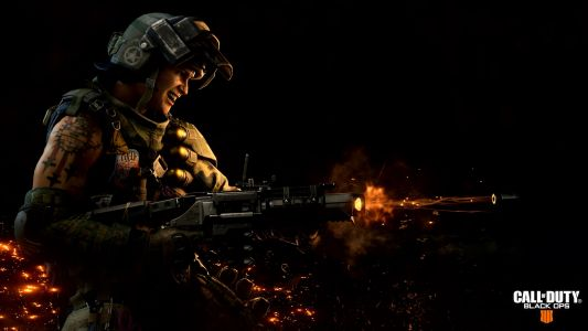 Call of Duty: Black Ops 4's Battle.net exclusivity does nothing to help the struggling franchise on PC