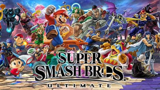 New Update Improves Super Smas Bros. Ultimate's Online Matchmaking