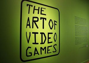 Top Sites for Free Online Games