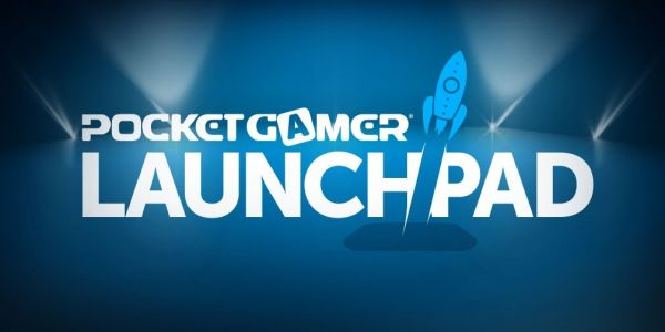 Countdown initiated for Pocket Gamer LaunchPad, the first-ever digital mobile games event on July 23-25