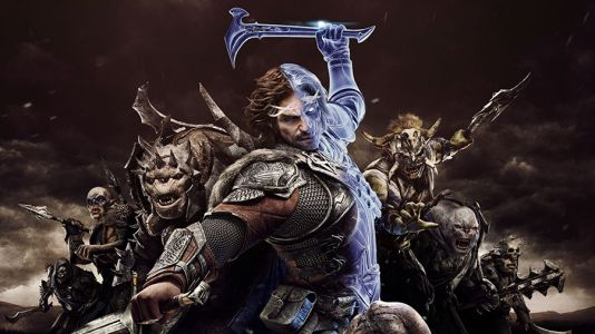 Middle-earth: Shadow of War Game Improvement Update Out Today
