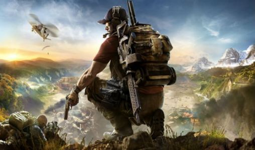 Tom Clancy's Ghost Recon Wildlands Permadeath Feature Confirmed in New Update