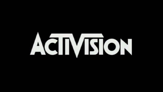 Activision Posts Huge Record Results For Q2 2020 Financials