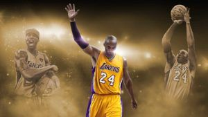 NBA star Kobe Bryant dead at 41 - Communities from 2K and EA Sports share condolences online