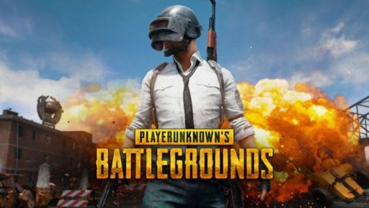 Tencent pulls PUBG from Chinese market, ready with China-friendly replacement