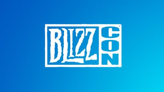 BlizzConline Postponed As Blizzard Looks To 'Reimagine' The Event