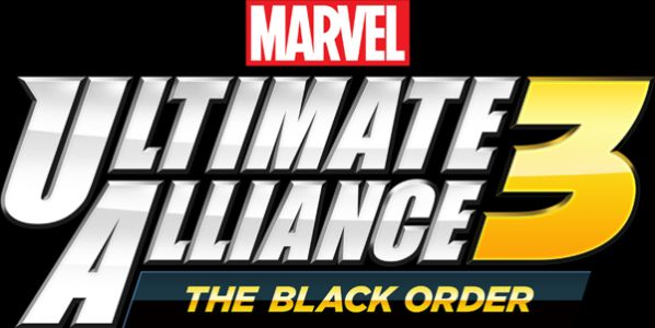 GoNintendo Review - Marvel Ultimate Alliance 3: The Black Order