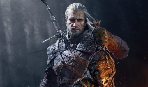 Alleged Casting Scripts for Netflix's The Witcher Series Appear Online