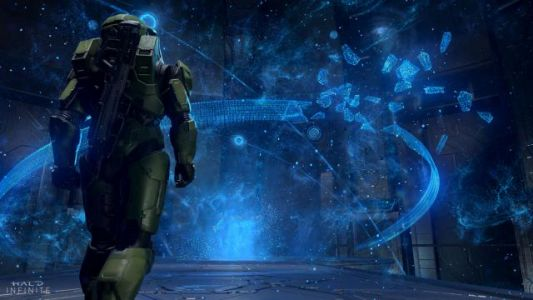 Halo Infinite at Launch Would Have Been Tremendous, But Not Reliant on AAA Exclusives, According to Xbox Spokeswoman