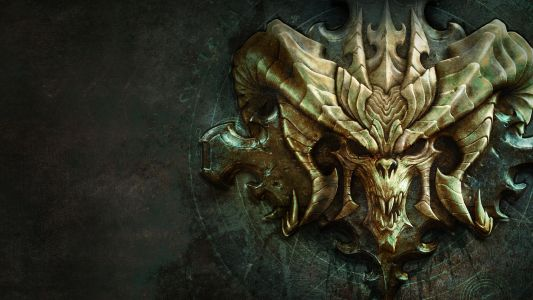 Blizzard asks that you temper your expectations for Diablo reveals at BlizzCon